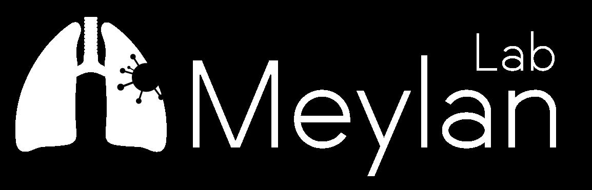 Meylan Lab